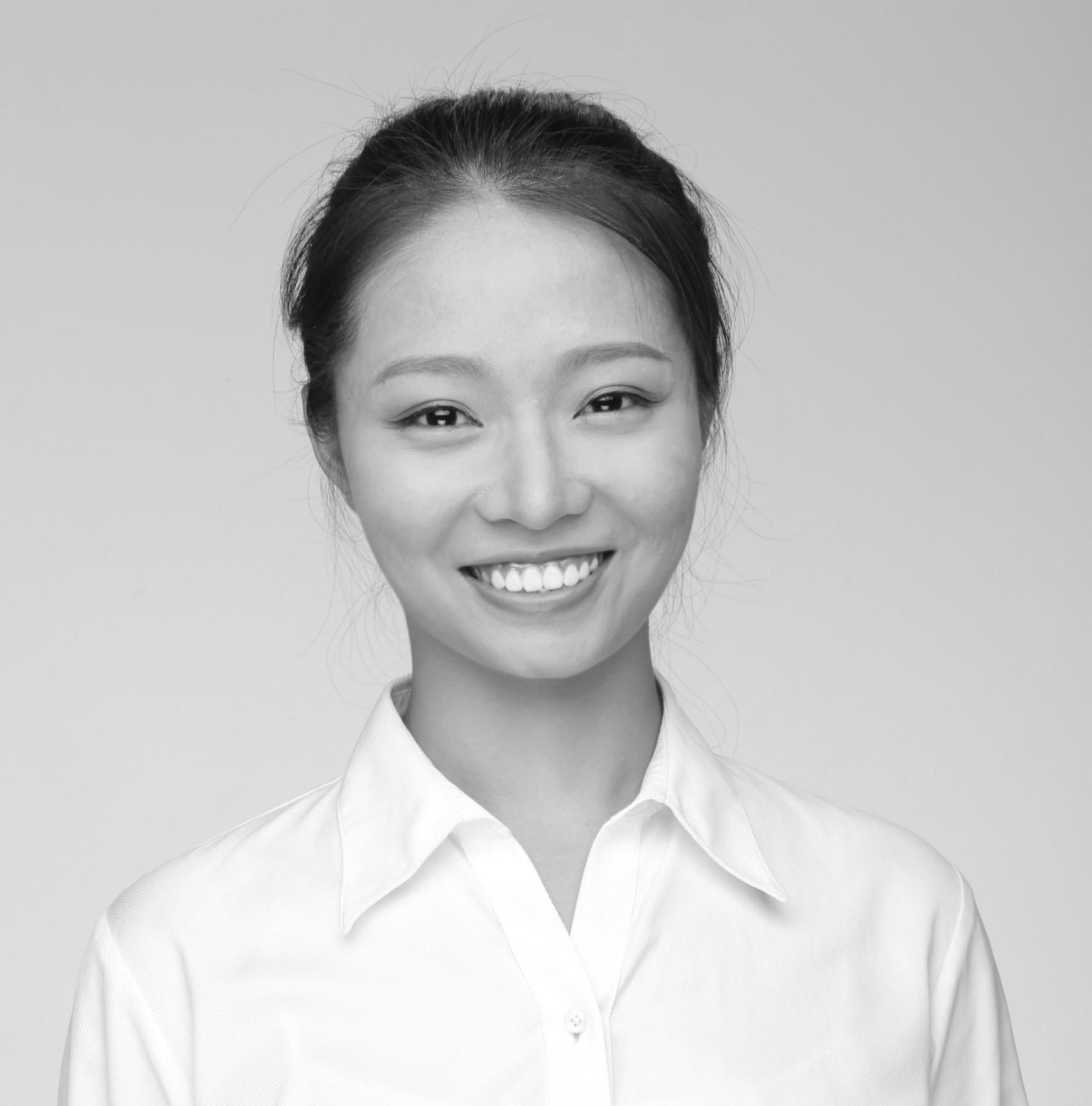 Helen Yu Tang